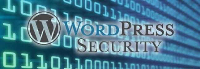 Đổi tên thư mục wp-content để bảo mật cho wordpress