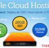 Hướng dẫn cài đặt Kloxo cho VPS linux tại DigitalOcean