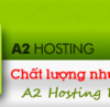 đánh giá Chất lượng A2 Hosting
