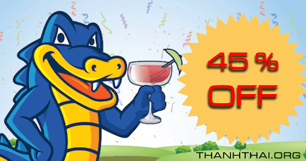 Hostgator coupon May 2014