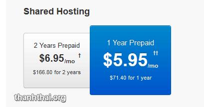 Dreamhost giảm giá nhân dịch pcmag