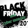 Black Friday 2014 bạn mua gì