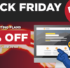 hostgator-black-friday 2014