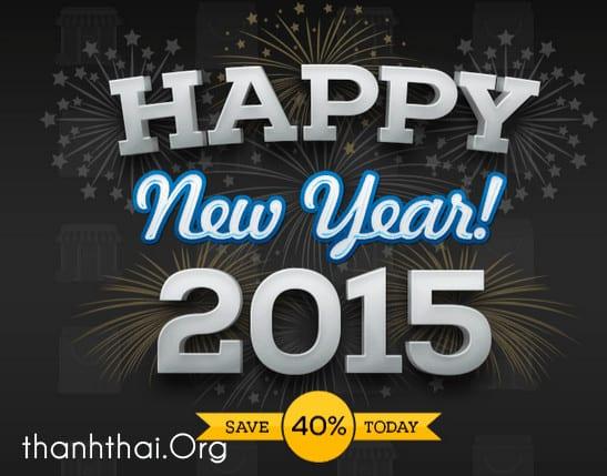 Dreamhost sale 40%