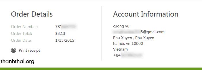 godaddy coupon domain .com-2,95