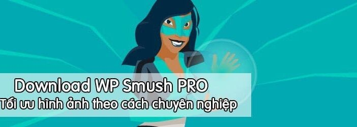 download wp smush pro