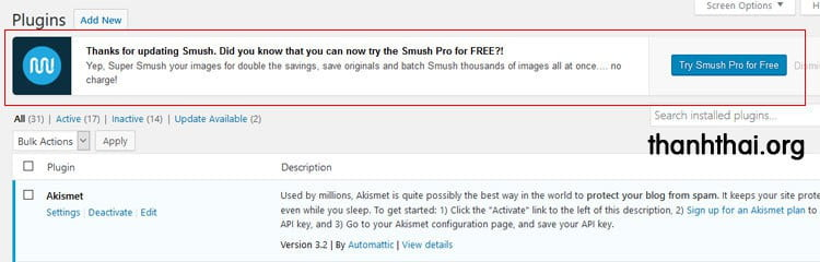 download-Smush-Pro