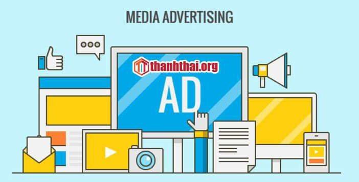 Đặt quảng cáo vào giữa bài viết Wordpress