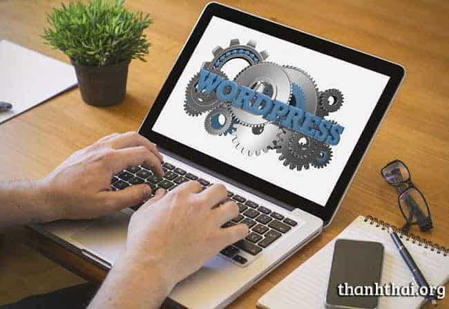 Hướng dẫn thêm tài khoản Admin WordPress bằng MySQL
